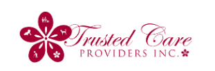 Trusted Care Providers - Barbados - UK